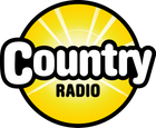 Country Radio Logo Master